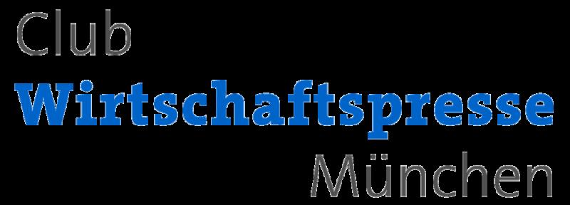 Club Wirtschaftspresse München
